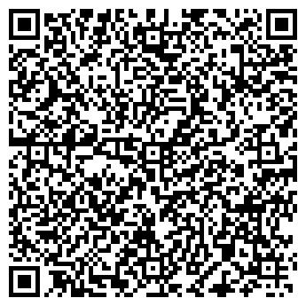 QR-код с контактной информацией организации ЮЖСЕЛЬСПЕЦМОНТАЖ, ЗАО
