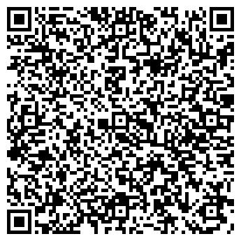 QR-код с контактной информацией организации ООО Acmelight