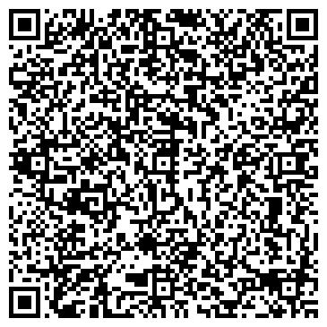 QR-код с контактной информацией организации ТОО Мир Сейфов company