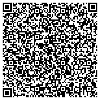 QR-код с контактной информацией организации ПАО ОВРУЦКИЙ МОЛОЧНОКОНСЕРВНЫЙ КОМБИНАТ
