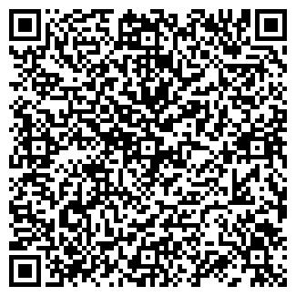QR-код с контактной информацией организации ИП Богомаз Е.К.