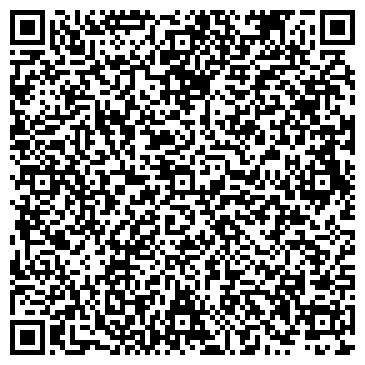QR-код с контактной информацией организации НОВОПСКОВСКИЙ МАСЛОДЕЛЬНЫЙ ЗАВОД, ЗАО