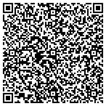 QR-код с контактной информацией организации ООО Гармония