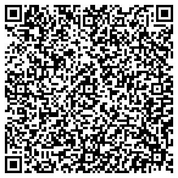 QR-код с контактной информацией организации БАНТО, ФЕРМЕРСКОЕ ХОЗЯЙСТВО