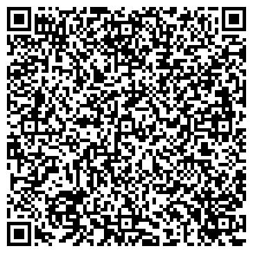 QR-код с контактной информацией организации НОВОПСКОВСКОЕ КОМБИКОРМОВОЕ КП