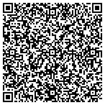 QR-код с контактной информацией организации ООО АДВ - Центр