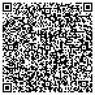 QR-код с контактной информацией организации LTD Discovery Spare Parts