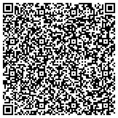 QR-код с контактной информацией организации ООО НОВОМОСКОВСКИЙ ЗАВОД ЖЕЛЕЗОБЕТОННЫХ И ЭЛЕКТРОТЕХНИЧЕСКИХ ИЗДЕЛИЙ