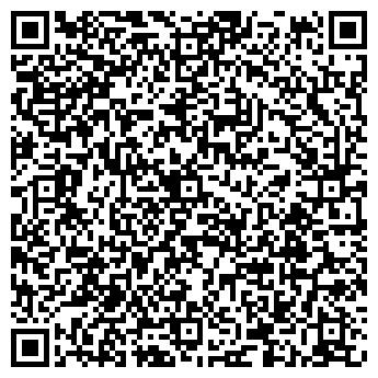 QR-код с контактной информацией организации LLC M&A PETROCHEMICAL
