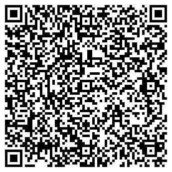 QR-код с контактной информацией организации ИП SOLARUS