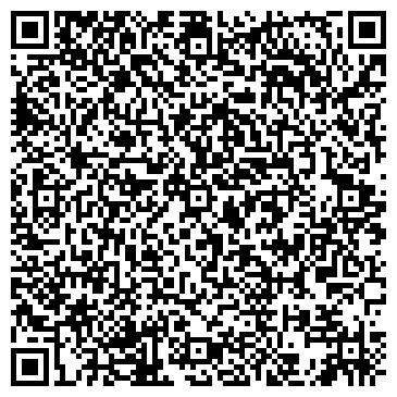 QR-код с контактной информацией организации ОАО НОВОМОСКОВСКИЙ ТРУБНЫЙ ЗАВОД
