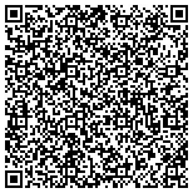QR-код с контактной информацией организации LLC Авторизованный Сервисный Центр