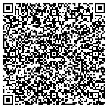 QR-код с контактной информацией организации ООО ЭНЕРГОПРОМ, КАБЕЛЬНЫЙ ЗАВОД