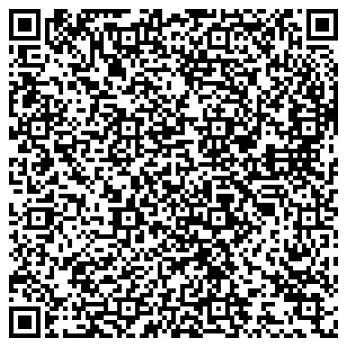 QR-код с контактной информацией организации ГП НОВОГРАД-ВОЛЫНСКИЙ ЛЕСОХОТНИЧЬЕ ХОЗЯЙСТВО