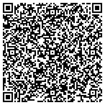 QR-код с контактной информацией организации ООО Городская Экспертиза