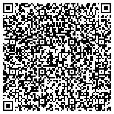 """QR-код с контактной информацией организации LLC Строительная Компания """"Energy Complex Company"""""""