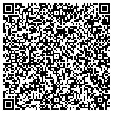 QR-код с контактной информацией организации ООО Способ крепления