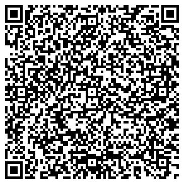 QR-код с контактной информацией организации ОАО НОВОГРАД-ВОЛЫНСКИЙ ПИВЗАВОД