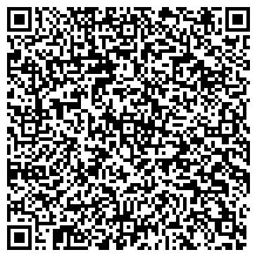"""QR-код с контактной информацией организации ОО Общество защиты прав потребителей """"Фемида+"""""""