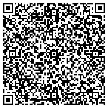 """QR-код с контактной информацией организации ПО """"Марк"""""""