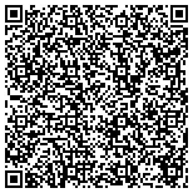 QR-код с контактной информацией организации ФАКУЛЬТЕТ ПРОФЕССИОНАЛЬНОГО ОБРАЗОВАНИЯ И ТРУДОВОГО ОБУЧЕНИЯ