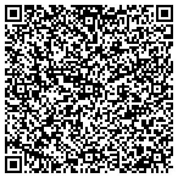 QR-код с контактной информацией организации ООО КератермТорг