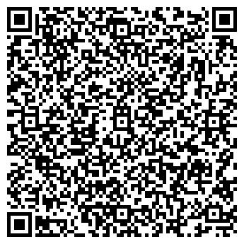 QR-код с контактной информацией организации Фотостудия Феломена
