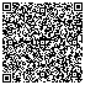 QR-код с контактной информацией организации ООО НОВОФАРМ-БИОСИНТЕЗ