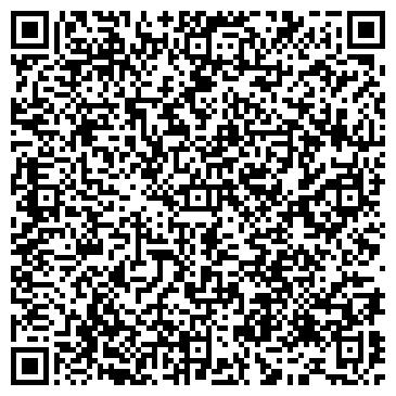 """QR-код с контактной информацией организации ТОО """"Компания Аристократ"""""""