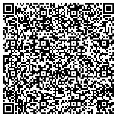 QR-код с контактной информацией организации УПРАВЛЕНИЕ МАГИСТРАЛЬНЫХ ГАЗОПРОВОДОВ, ГП