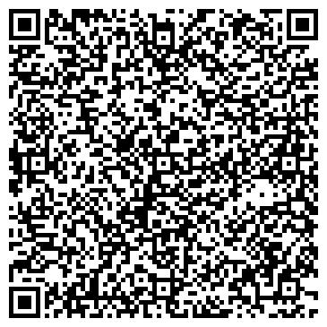 QR-код с контактной информацией организации НОВОГРАД-ВОЛЫНСКИЙ МЯСОКОМБИНАТ, ОАО