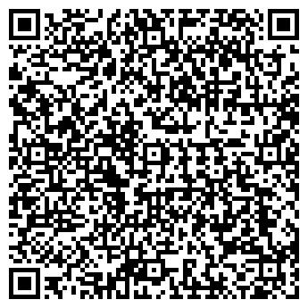 QR-код с контактной информацией организации ООО БЕЙЛИ ОЙЛ