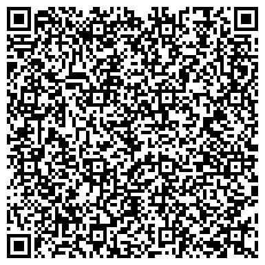 QR-код с контактной информацией организации Унитарное предприятие Унитарное предприятие Сервис К