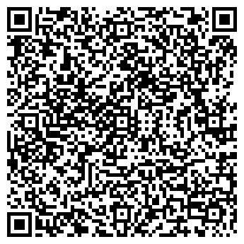 QR-код с контактной информацией организации КОРНИЛЕВИЧ В.П.