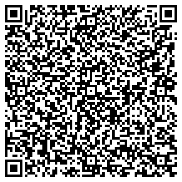 QR-код с контактной информацией организации ООО АлексСтройИнвест