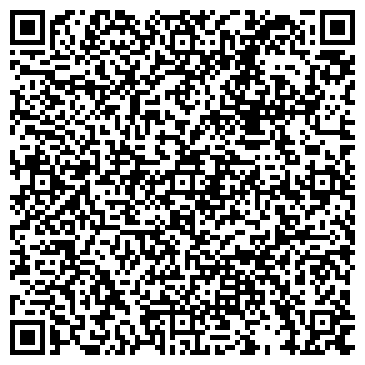 QR-код с контактной информацией организации Business partners