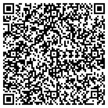 QR-код с контактной информацией организации ЗАО ОСНАСТКА-ЭНЕРГО