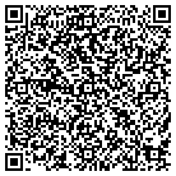 QR-код с контактной информацией организации СПД DNA325