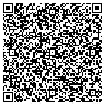 QR-код с контактной информацией организации ООО DveriPolese