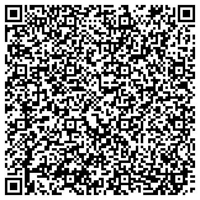 QR-код с контактной информацией организации МедЭстет Цент лазерной эпиляции и косметологии в Виннице