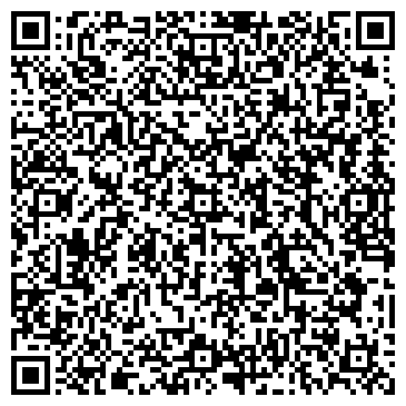 QR-код с контактной информацией организации ОАО РОЗОВСКИЙ ПЛЕМЕННОЙ ЗАВОД
