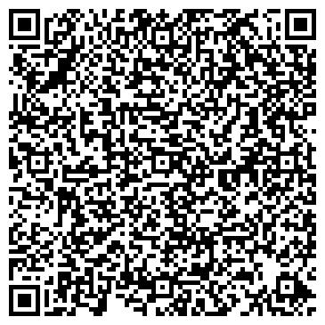 QR-код с контактной информацией организации Фабрика Геосинтетики