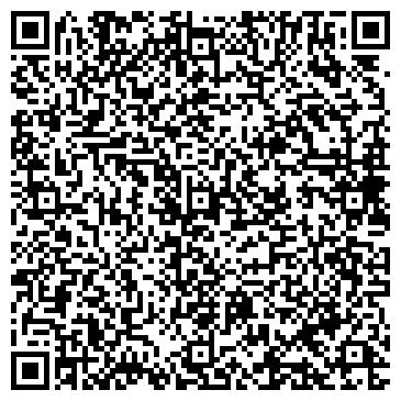 QR-код с контактной информацией организации ОО Общественное объединение SVS NEVRO