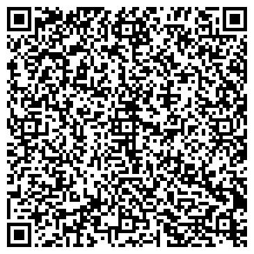 QR-код с контактной информацией организации ЧНПУП Протус - создание сайтов