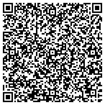 QR-код с контактной информацией организации ДОБРОБУТ, СЕЛЬСКОХОЗЯЙСТВЕННЫЙ ПК