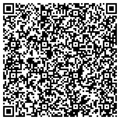 """QR-код с контактной информацией организации ИП Детский сад и Детский клуб """"ЗВЁЗДОЧКА"""""""