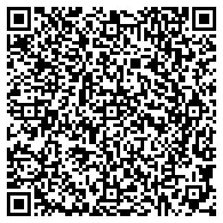 QR-код с контактной информацией организации ООО СВИТ