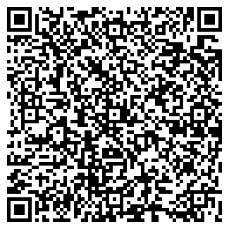 QR-код с контактной информацией организации ООО ИМПЕКС