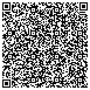 QR-код с контактной информацией организации ГП НИКОПОЛЬСКАЯ ГОРОДСКАЯ ТИПОГРАФИЯ, КОММУНАЛЬНОЕ