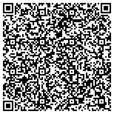 QR-код с контактной информацией организации Частное предприятие Профессиональное агентство переводчиков